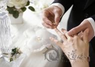 八字合婚自测法,流传至今必然有它的独到之处!
