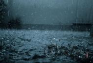 风水故事:雨打棺材头,辈辈出王侯