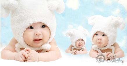 2015年羊年宝宝哪个月出生最好
